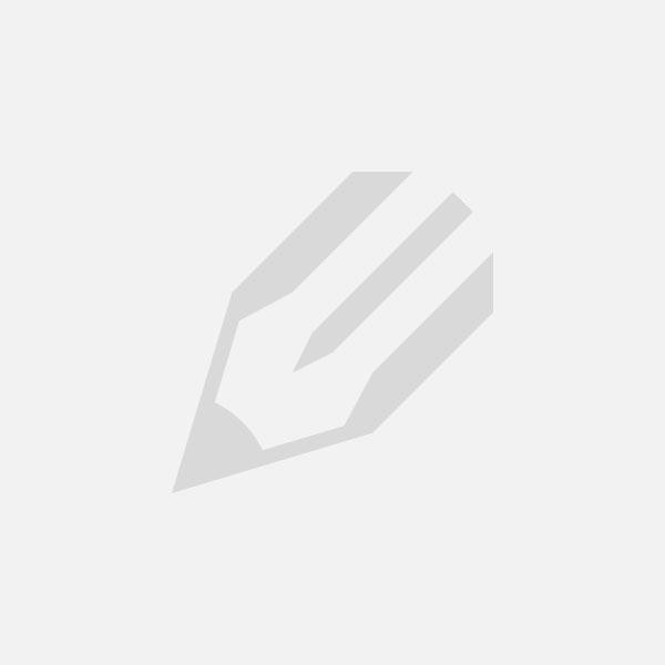 Uutta: 413/513 -sarjojen long block –perusmoottorit