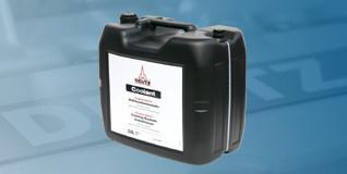 Jäähdytysneste DEUTZ Cooling System Conditioner