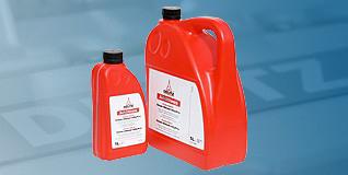 Polttoaineen lisäaine Deutz Clean Diesel InsyPro