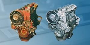 vaihtomoottorit