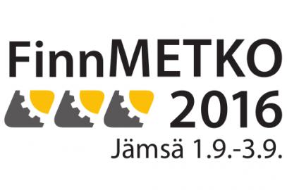 Deutz dieselmoottorit esillä FinnMETKO:ssa