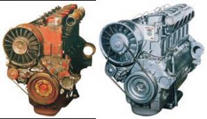 xch-moottori-vanha-ja-uusi