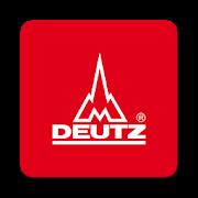 DEUTZ Connect App